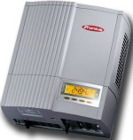 Is Your Fronius Ig Inverter Displaying A State Code