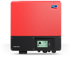 Has Your Inverter Stopped Working And You Re Not Sure What
