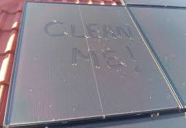kaneka solar panel