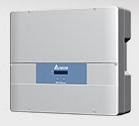 Solar Inverter Information Manuals Amp Fault Codes