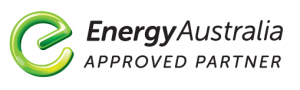 energy australia approved partner adelaide